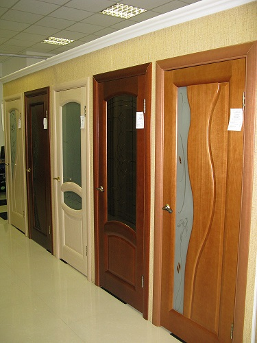 стальные двери коломна адреса