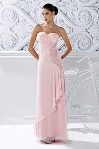 Вечерние платья коломны