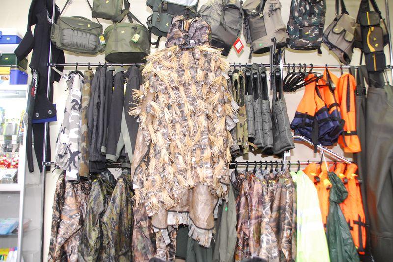 магазин охота и рыбалка в беларуси