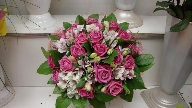 Заказать букет цветов коломне, 101 гвоздики купить