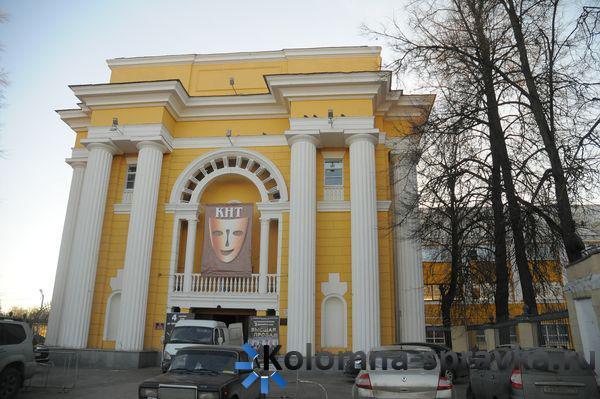 http://kolomna-spravka.ru/images/upload/1479891473_214.jpg