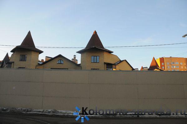 http://kolomna-spravka.ru/images/upload/1479891589_212.jpg