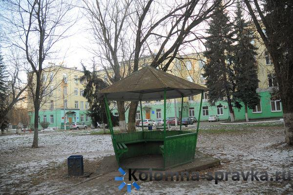 http://kolomna-spravka.ru/images/upload/1479891642_888.jpg