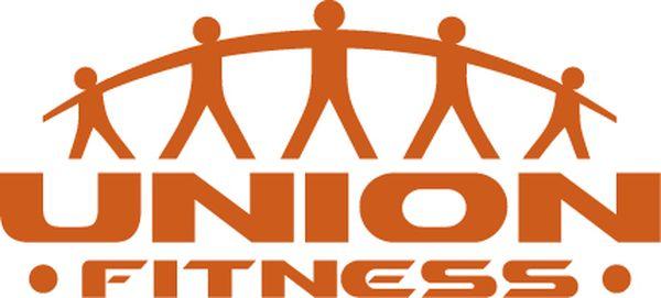 Union fitness, фитнес-клуб бассейн, годовой абонемент: 21000 201325000 руб, аренда зала: зал игровых видов спорта