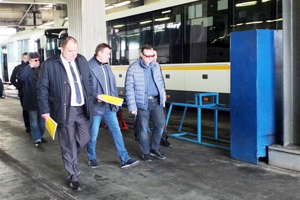 Новости г. железногорска курской области