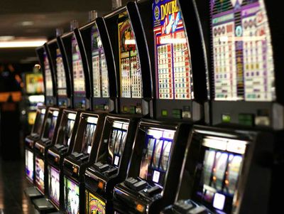 плутон казино