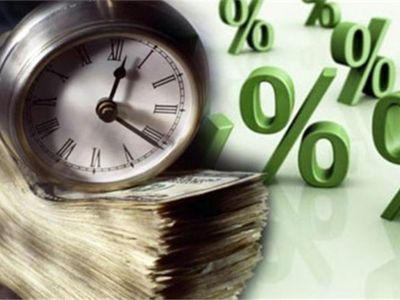 Взять кредит срочно без отказа онлайн