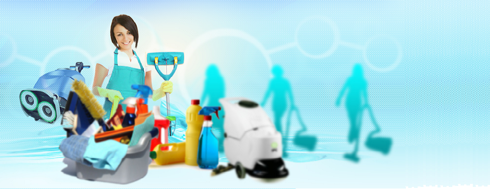 клининговые услуги спб уборка офисов