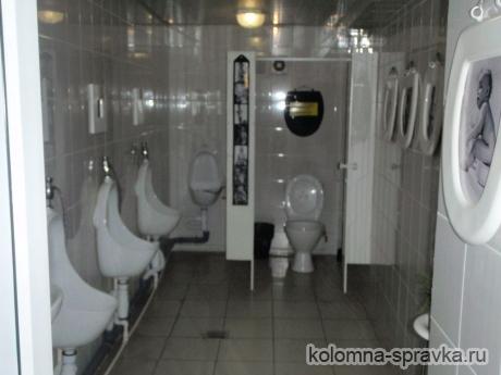 smotret-skritaya-kamera-v-tualete-ptu-individualki-negrityanki-goroda-moskvi